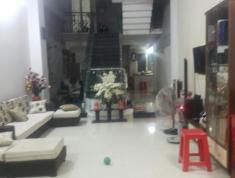 Chính chủ cần bán nhà Hẻm 188 đường Tân Kỳ, Quận Tân Quý, Tp. Hồ Chí Minh