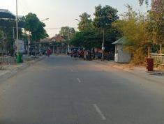 Bán Đất Dự Án Nam Khang Residence, P.Long Trường, Quận 9 Giá chỉ 2,6ty/56m2.