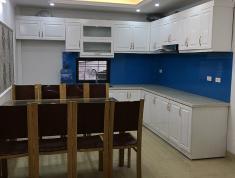 Nhà Thịnh Quang, KD, ô tô đỗ cửa DT60mxMT4x4T, chỉ 6,4 tỷ 0986552981.