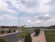 Cơ hội đầu tư và an cư tại TP Vĩnh Long, chỉ với 850 triệu.