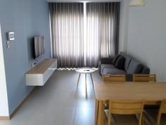 Cho thuê căn hộ New City, 1PN, 2PN, 3PN, DT 50-112m2, Giá tốt từ: 10tr2/th.  LH Mr Tâm: 0905153938