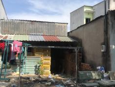 Bán nhà nát hẻm 2054,xã Nhơn Đức,huyện Nhà Bè