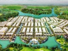Đất nền sổ đỏ Tp Vĩnh Long, giá chỉ 850tr/nền. Gọi PKD CDT Hưng Thịnh 0793939682
