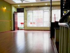 NR Đỗ Đức Dục- Mễ Trì, dt 70 m2n x 5 tầng, gt 28tr làm văn phòng, tt xkld,...