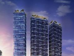 Chính Chủ Bán căn hộ C2603 dự án Intracom Riverside