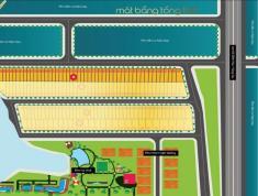 Hot - đất Tóc Tiên thị xã Phú Mỹ giá chỉ từ 650 triệu/nền sổ hồng riêng. LH 0986.86.41.43 nhận