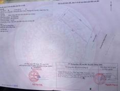 Đất biển Đà Nẵng giá tốt cho khách đầu tư -lien he