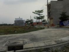 Chính Chu Cần Bán Đất Khu Dân Cư An Hạ Lotus Xã Phạm Văn Hai, Bình Chánh, TP. Hồ chí Minh