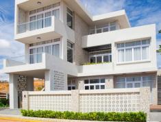 Chính chủ bán nền Sentosa Villa View biển chỉ 13tr/m2