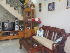 Cần Bán Gấp Nhà Đẹp 1 Lầu Tại Hẻm 40, TP. Vũng Tàu