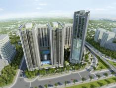 Bán căn hộ 70m thăng long capital full nội thất cao cấp; lh 0973973275