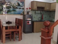 Cần Bán Gấp Nhà Tại Đường Trưng Nữ Vương, Phường Hòa Thuận Tây, Quận Hải Châu, TP. Đà Nẵng.