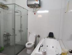 Nhà mặt phố Bà Triệu, Hà Đông 50m2 x 6 tầng kinh doanh tốt giá chỉ 8,2 tỷ