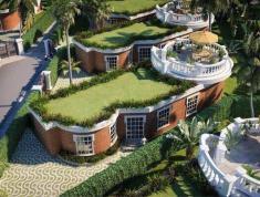 Mở Bán Villa Golf Dự Án Hoa Tiên Paradise Chính Sách Mới Giá Chỉ 7tr/m2