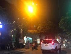 Bán Gấp Nhà Mặt Phố Xuân, Vương Thừa Vũ, Quận Thanh 70m2 Mt 8m. Lh 0977219284