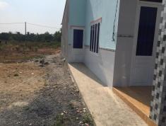 Cần bán lô đất gần khu du lịch Cao Minh cây số 11 lh 0989738139