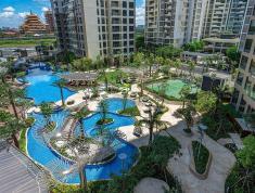 Cho thuê căn hộ chung cư tại Estella Heights, 2 PN, giá 27.5 triệu / tháng