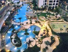 Cho thuê căn hộ chung cư tại Estella Heights, 2 PN, giá 24 triệu / tháng