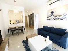 Cho thuê căn hộ chung cư tại Estella Heights, 3 PN, giá 60 triệu / tháng