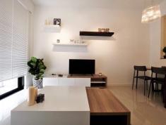 Cần cho thuê căn hộ chung cư tại Estella Heights, 3 PN, giá 42 triệu / tháng