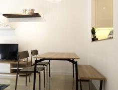 Cho thuê nhanh căn hộ chung cư tại Estella Heights, 2 PN, giá 26 triệu / tháng