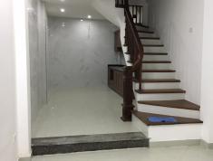 Bán nhà Hà Trì, Hà Đông 30m2x3 tầng, 2 mặt thoáng giá 2,1 tỷ