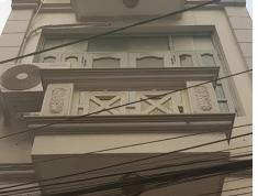 Bán Nhà Mặt Phố Minh Khai, Lô Góc, Kinh Doanh, 80m2, Nhỉnh 15 tỷ