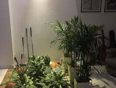 Cho thuê villa mới xây gần trường quốc tế Thảo Điền giá 70 triệu