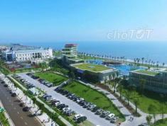 Chính chủ bán đất biển dự án FLC Sầm Sơn, Thanh Hóa