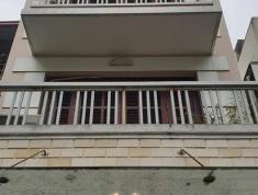 Hạ chào Xã Đàn 2, 90m2 nhà đẹp, Gara, kinh doanh LH:0936167769