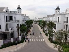 Bán liền kề Vinhomes Thanh Hóa đã có nhà giá hơn 4 tỷ, phù hợp để ở và kinh doanh. LH: 0968201355