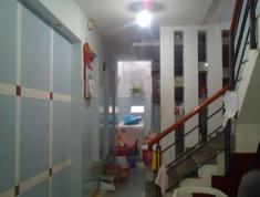 Bán nhanh nhà phố Nguyễn Trãi, Thanh Xuân, 4 tầng sẵn ở chỉ 2,05 tỷ