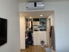 Cho thuê căn hộ Krista (100m2,3PN, 2WC, 12tr/tháng) LH 0903824249