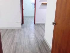 Bán chung cư 2 phòng ngủ rẻ nhất hải phòng, sở hữu ngay chỉ với 200tr. LH : 0972178621