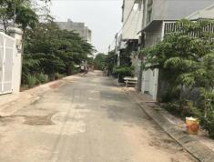 Chính chủ cần bán mảnh đất  tại địa chỉ: Quận 9 – TP Hồ Chí Minh