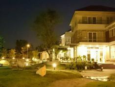 Bán căn hộ New City, 52m, 1PN,có ban công, tặng nội thất, giá 2.85 tỷ