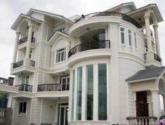 Cho thuê nhà đường xe ô tô đường số 3, Trần Não,Quận 2. dt 5.5mx16m. 15tr/th
