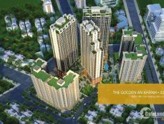 Cần bán gấp 1571 m2 sàn thương mại sổ lâu dài gồm 3 tầng 3, 4,5 , hoa hồng môi giới 2%