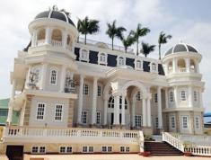 Cho thuê căn hộ La Astoria 3, căn hộ có lững, 3 phòng, 3wc, Giá 9.5 triệu. Lh 0918 486 904