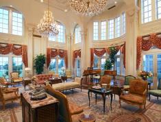 Cho thuê căn hộ The CBD, 80m2 3pn,2wc. Nhà trống. Giá 8 triệu/tháng.