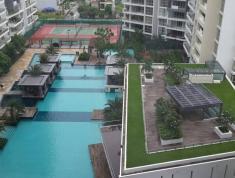 Bán căn hộ cao cấp Homyland 2, ngay Vincom + Q2 đường Nguyễn Duy Trinh, Quận 2. dt 77m. Gía 2.350 tỷ