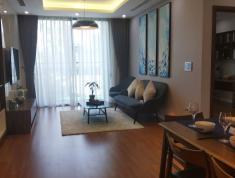 Hinode City 201 Minh Khai - Chỉ 3,2 tỷ sở hữu Căn hộ khách sạn thiết kế theo ngôn ngữ Zen trứ danh