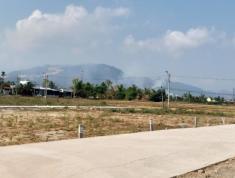 Cần bán đất Thôn Trung, xã Vĩnh Phương, Nha Trang