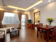 Bán nhà Lê Quang Đạo 128 m vuông, Ngũ Hành Sơn