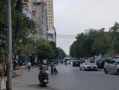 Bán gấp nhà Nguyễn Văn Huyên ô tô đỗ cửa Phân lô 5 tầng giá sốc 3.6 tỷ hàng hiếm.