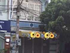 Bán nhà đường phạm huy thông  phường  7 quận gò gấp
