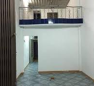 Chủ nhà cần bán căn nhà 32m2 phố Giáp Nhất, thanh xuân, hà nội giá 1,95 tỷ