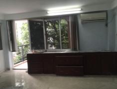 Chính Chủ Cần Cho Thuê Nhà MT Hoàng Hoa Thám, Tân Bình, TP Hồ Chí Minh