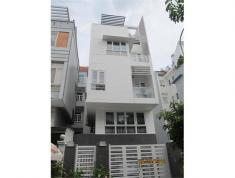 Cho thuê nhà 3 lầu đường 56, đông thủ thiêm,Nguyễn Duy Trinh, Quận 2. 5 phòng,6wc.Gía 30tr