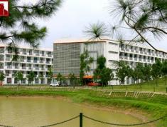 Qũy đất cuối cùng kề sông, giáp biển Đà Nẵng - Khu đô thị FPT City giai đoạn II có sự khác biệt gì